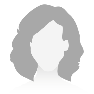 organigrama-mujer-sinfondo